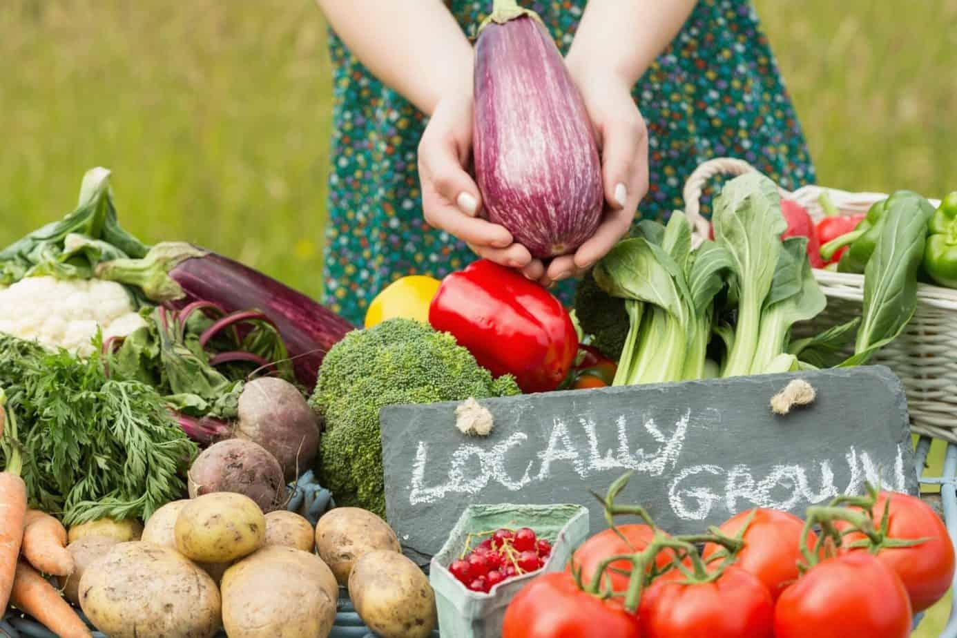 fairfield county farmers market