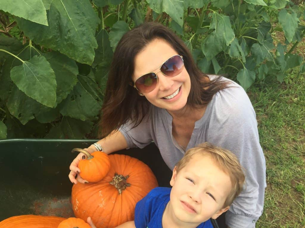 Jardin Infusions, Meghan Buchert's Life in Franklin Lakes, NJ