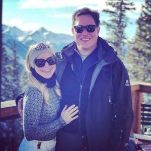 Telluride- Best Places to Ski in Colorado