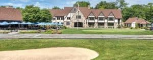 Milbrook Club- Insider's Guide to Country Clubs in Greenwich, CT