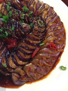 Four Most Authentic Chinese Restaurants in Westchester and Fairfield County