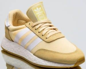 adidas shoes- Top 5 Fashion Trends for Spring 2019