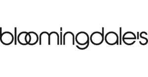 Bloomingdale's Junior Mix Master Competition