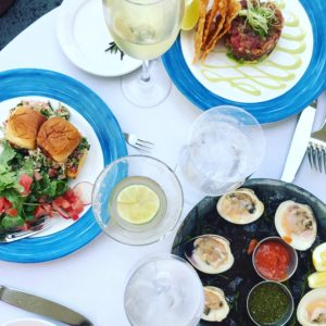 15 Most Recommended Restaurants in Greenwich, CT