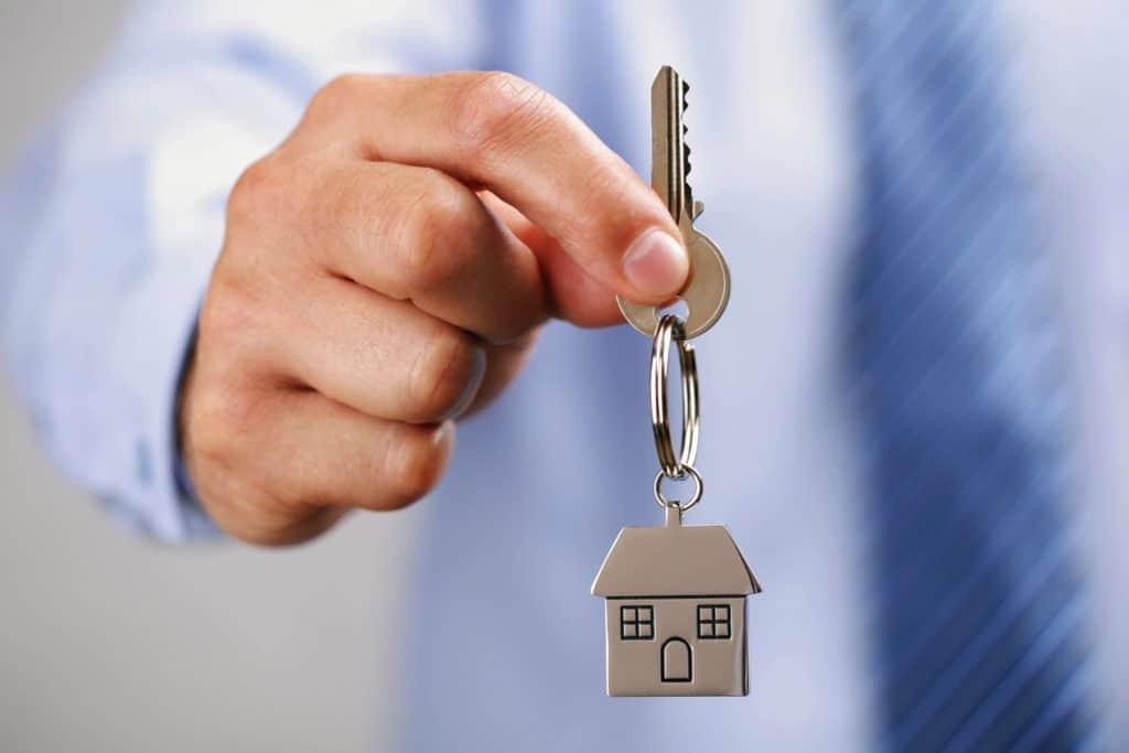 westchester real estate buyer's market