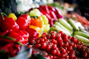 pleasantville, chappaqua, tarrytown farmers markets