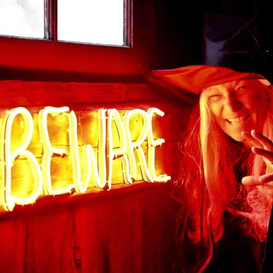 See Halloween 2020 Near Fairfield Ct 6 Not So Spooky Halloween Events in Fairfield County   Suburbs 101