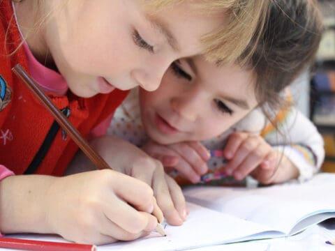 Guide to Preschools in Darien, CT