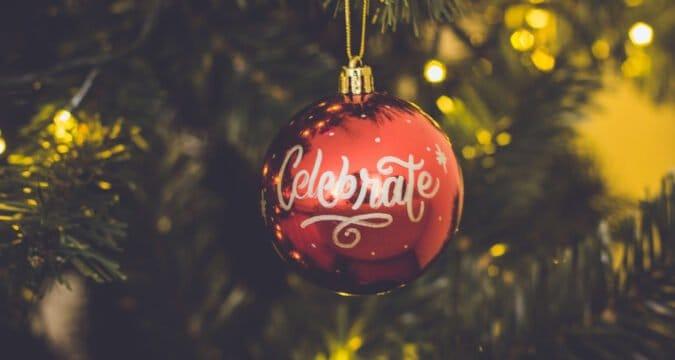 Restaurants Open On Christmas Eve.Westchester Restaurants Open On Christmas Eve And Christmas Day Suburbs 101
